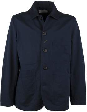 Universal Works Baker Jacket