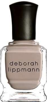 Deborah Lippmann Women's Nail Polish - Fashion