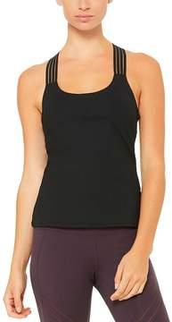 Alo Yoga Escape Bra Tank Top - Women's