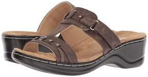Roper Hope Women's Sandals