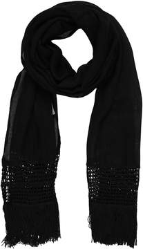 Philosophy di Alberta Ferretti Oblong scarves