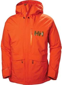 Helly Hansen Fernie Ski Jacket (Men's)