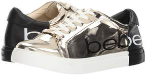 Bebe Charley Women's Shoes