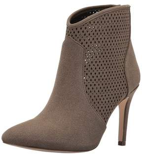 Call it SPRING Women's Holeman Ankle Bootie.