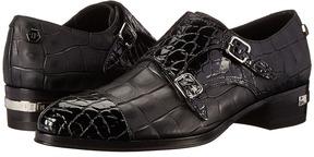 Philipp Plein Super Pop Shoes