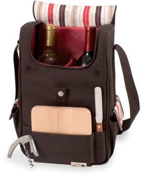 Picnic Time 'Volare' Wine & Cheese Tote