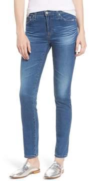 AG Jeans 'Prima' Skinny Jeans