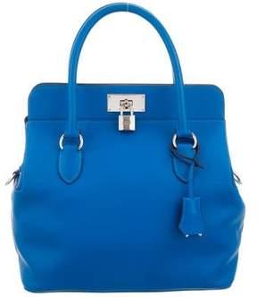 Hermes Toolbox 26 - BLUE - STYLE
