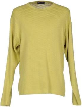Jockey Sweaters