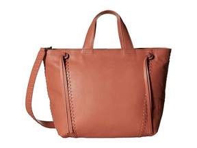 Kooba Limon Tote Tote Handbags