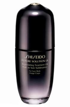 Shiseido 'Future Solution Lx' Replenishing Treatment Oil