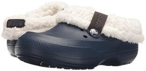 Crocs Classic Blitzen II Clog Kids Shoes