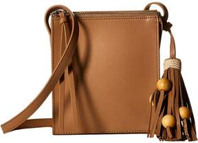 Elizabeth and James Sara Bag Handbags