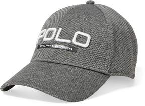 Ralph Lauren Performance Mesh Cap