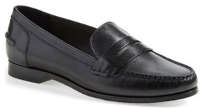 Cole Haan Women's 'Pinch Grand' Penny Loafer