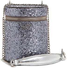GUESS Ever After Mini Crossbody