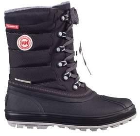 Helly Hansen Women's Tundra CWB Waterproof Boot