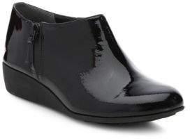 Cole Haan Callie Slip-On Waterproof Shoes