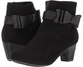 Nina Bea Girl's Shoes