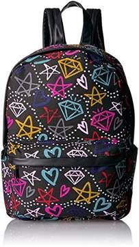 Sam Edelman Mollie Backpack