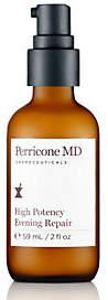 N.V. Perricone High Potency Evening Repair 2 oz.