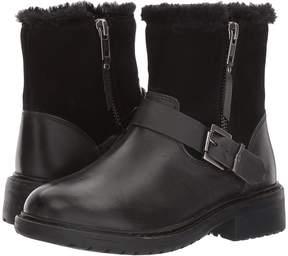 Emu Roadside Teens Girls Shoes