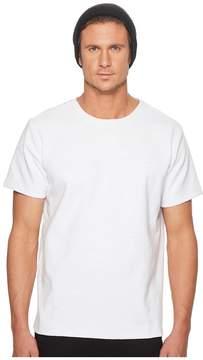 Publish Emerson T-Shirt Men's T Shirt