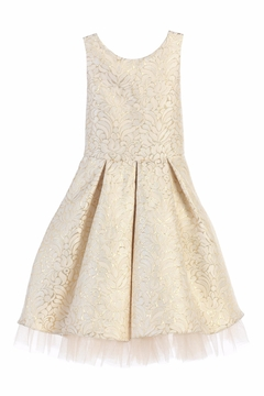 No Name Occasion Party Dress