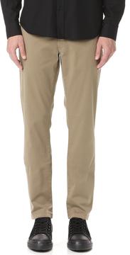 Hope Nash Trousers