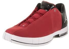 Jordan Nike Men's Te 2 Low Basketball Shoe.
