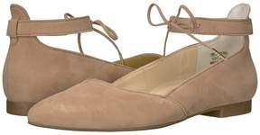 Paul Green Leanna Flat Women's Flat Shoes