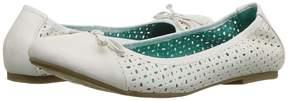 Rialto Shirlee II Women's Shoes