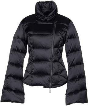 Cristinaeffe COLLECTION Down jackets