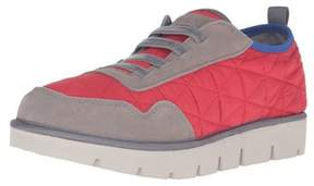 Mia Women's Thomas Fashion Sneaker.