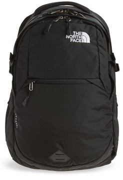 The North Face Men's Yavapai Backpack - Black