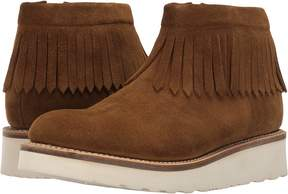 Grenson Trixie Moccasin