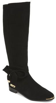 Ted Baker Women's Alrami Bow Knee High Boot