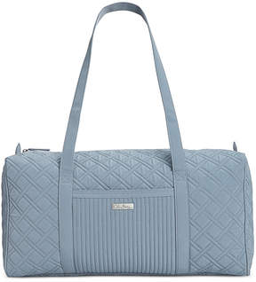 VERA-BRADLEY - HANDBAGS - TRAVEL-DUFFELS-AND-TOTES