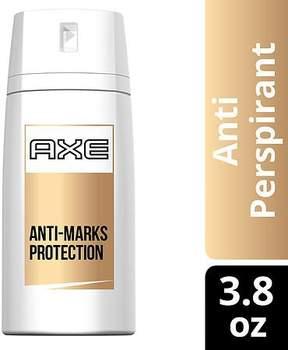 Axe Dry Spray Antiperspirant Deodorant for Men Signature Gold