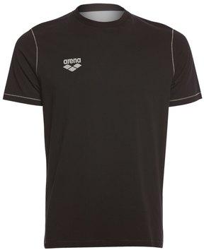 Arena Unisex Team Line Crew Neck Short Sleeve T Shirt 8159881