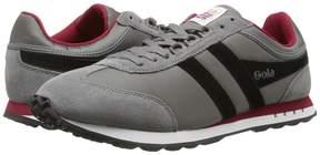 Gola Boston Men's Shoes