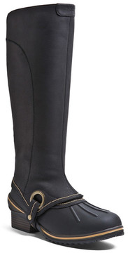 Blondo Milady Waterproof Tall Boot