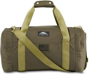 JanSport Standard Issue Hipster Duffel Bag