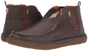 Sanuk Chillsea Tripper Men's Boots