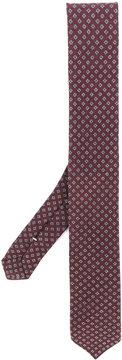 Eleventy printed tie