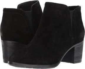 Easy Spirit Belnin Women's Shoes