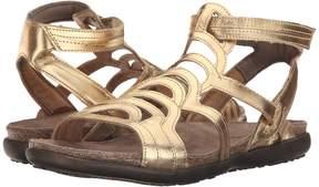 Naot Footwear Sara Women's Shoes