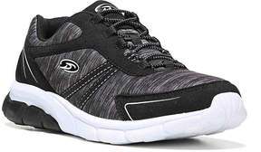 Dr. Scholl's Women's Brilliant Sneaker - Women's's