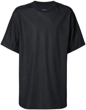Oamc Newton T-shirt