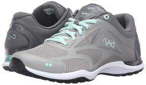 Ryka Grafik 2 Women's Shoes